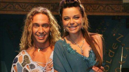 После слухов о разводе: Тарзан обнародовал фото с Наташей Королевой