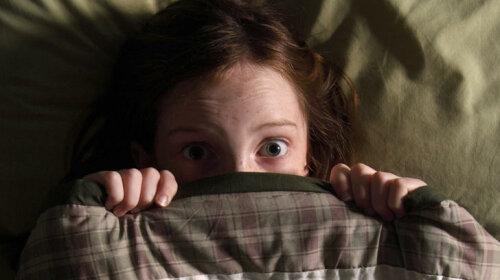 10-летняя девочка выглядит как старуха из-за редкого заболевания (ФОТО)