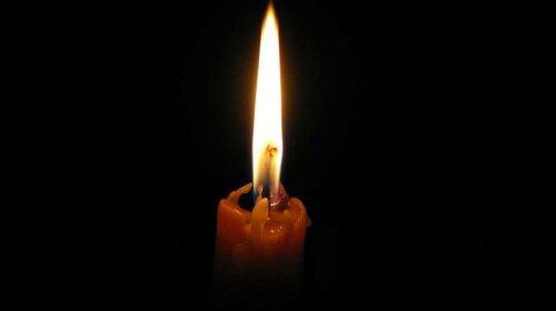 Легендарний баскетболіст Кобі Брайант загинув в авіакатастрофі: останні подробиці