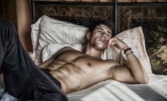 Секреты мужского тела: 9 интимных фактов, о которых ты не знала