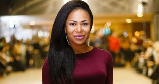 Гайтана, певица, смена имиджа