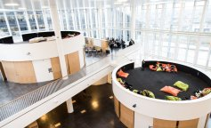 restad-gymnasium-copenhagen-denmark-the-school-in-a-cube-1