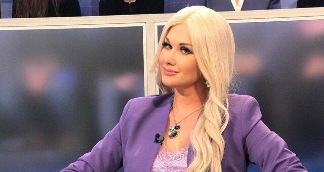 Екатерина Бужинская, фото, видео, инстаграм, награды