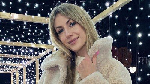 Идеально для зимы 2021: Леся Никитюк показала, как выглядеть ярко и модно даже в холодное время года (фото)