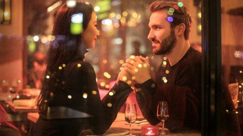Идеальный гардероб на первое свидание для всех возрастов: ТОП-10 лайфхаков