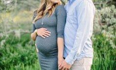 e1037eddf2c68bea0277a5ddfca4a1b3—maternity-style-maternity-shoots