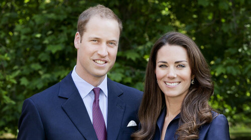 кейт міддлтон, принц вільям, шлюбний контракт, фото