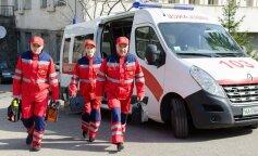 В Киеве выпрыгнула из окна 12-летняя девочка: появились подробности