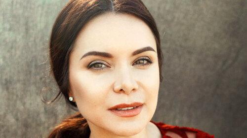 Лилия Подкопаева собирает деньги на лечение близкого человека