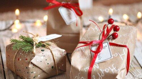 Що подарувати батькам на Новий рік 2020: ідеї подарунків на всю сім'ю