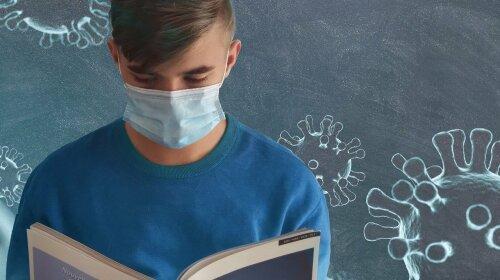 Доктор Комаровський розповів, як зменшити ризик зараження китайським вірусом в класі: ТОП-7 рекомендацій