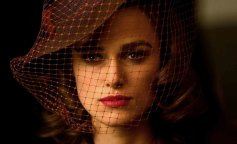 top-Actress-Keira-Knightley-Awesome-Beauteous-Wallpaper