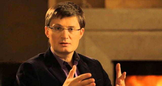 Игорь Кондратюк, дебаты