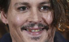 Зуб на зуб не попадает: знаменитости с некрасивой улыбкой, которую они исправили