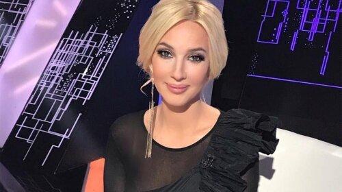 Женщина «с придурью»: Михаил Боярский раскритиковал Леру Кудрявцеву за то, что она родила дочь слишком поздно