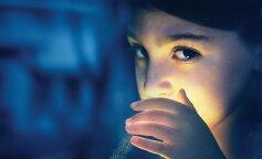 Ученые назвали неочевидные признаки одаренности ребенка