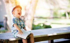 person-people-boy-kid-portrait-spring-sitting-child-sun-flare-happy-toddler-photo-shoot-portrait-pho