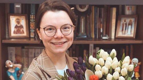 В монастырь: Татьяна Брухунова рассказала, что делает с ненужными брендовыми вещами