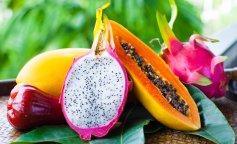 Tropicheskie-frukty