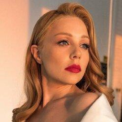Вне конкуренции: Тина Кароль затмила Анджелину Джоли роскошным образом