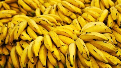 1459834835_banany