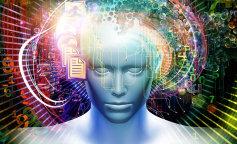 Тесты на IQ не показывают интеллект