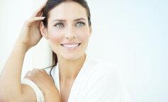 В чем сила женщины: ТОП-10 секретов красоты, которые дарят нам чувство уверенности