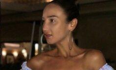 Беднеющая Ольга Бузова потеряла бизнес: прикрылась лавочка