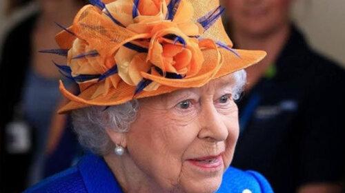 Планує залишити без роботи 250 підданих: з-за кризи, яка настала королева Єлизавета вирішила активно скорочувати свої витрати
