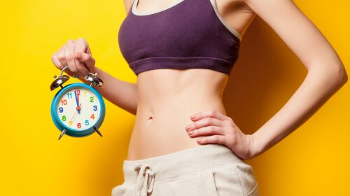 Доказано наукой: специалисты определили самую эффективную диету