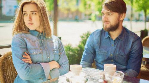 Совместимость: телец мужчина и женщина овен