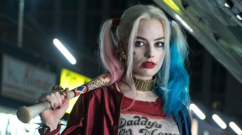 1525835112_margot-robbie-pitched-birds-of-prey-as-an-r-rated-movie