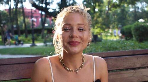 Растянулась, как Волочкова: Тина Кароль поразила своей гибкостью, мужчин в жар бросило