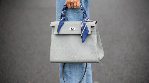 Джинсова мода 2020: ТОП-5 моделей джинсів, які в моді цього літа