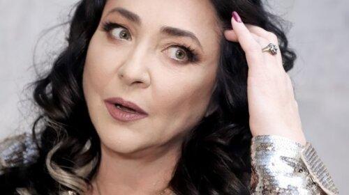 Певица Лолита сообщила о том, что выходит замуж - «Сделала это для привлечения аудитории»