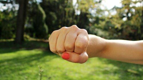 Весна VS Коронавирус: сможет ли жара уничтожить недуг - ответ врача