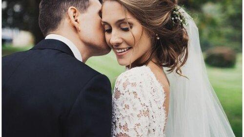 Женщина-Дева и мужчина-Стрелец: возможны ли гармоничные отношения?