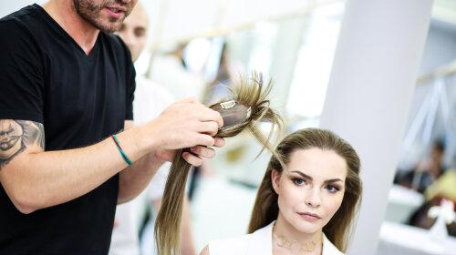 Пять актуальных бьюти-трендов: самое дорогое окрашивание и ботокс для волос