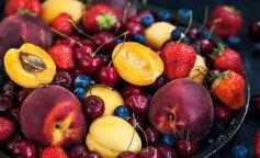 Доктор Комаровский рассказал об опасности популярных фруктов