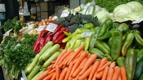Грозит раком печени: врачи назвали овощ, который ни в коем случае нельзя употреблять в пищу
