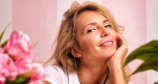 марина боржемская, вячеслав узелков, фото, развод, фигура