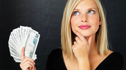Как зарабатывать деньги?