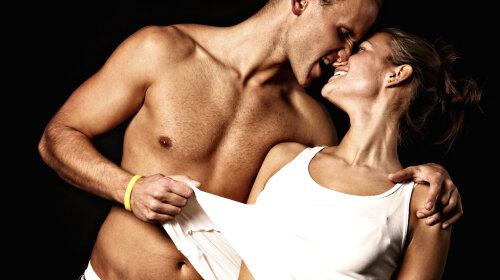 Любовь-чувства-страсть-пара-парень-девушка-1920×1080