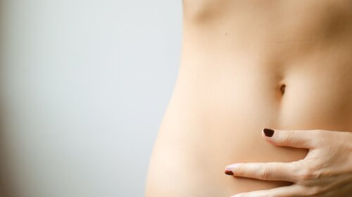 киста яичника, гинеколог, фото, видео, нужна ли операция