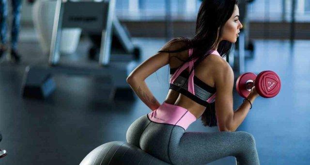 designed-for-fitness-1212888