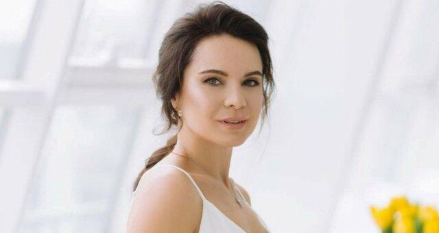 Лилия Подкопаева, спортсменка, Олимпиада