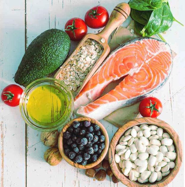 Безуглеводная диета от прыщей отзывы