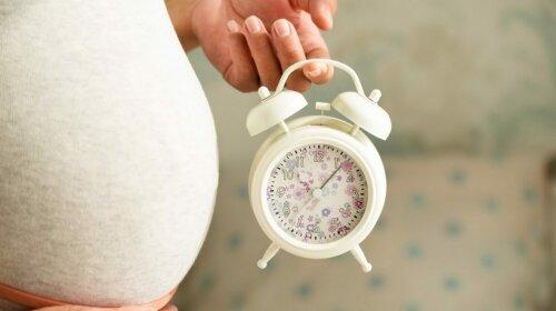 Почему нельзя откладывать беременность на потом: ценный совет от женского врача