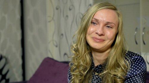 """Анастасия Дашко из """"Дом-2"""" о тюремном заключении, проблемах с мужем, новом бизнесе и планах на будущее"""