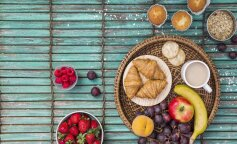 Почему фрукты нельзя есть вечером: 4 веские причины
